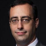 Matthew Levine / Bloomberg